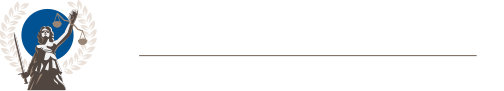 Jackson Legal Services, LLC